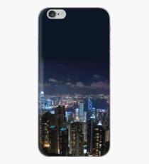 Sky Night iPhone Case