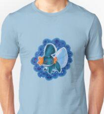I liek to wear Mudkipz Unisex T-Shirt
