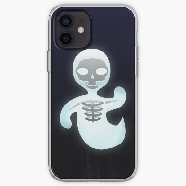It had been strange, even in a dream iPhone Soft Case