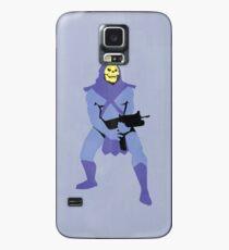 The last days of Eternia Case/Skin for Samsung Galaxy