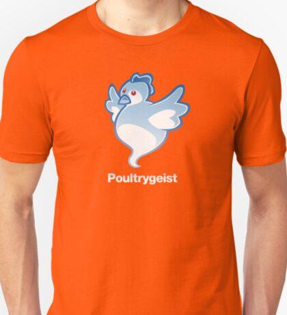 Poultrygeist T-Shirt
