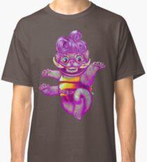 Wild Side  Classic T-Shirt