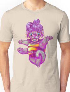 Wild Side  T-Shirt