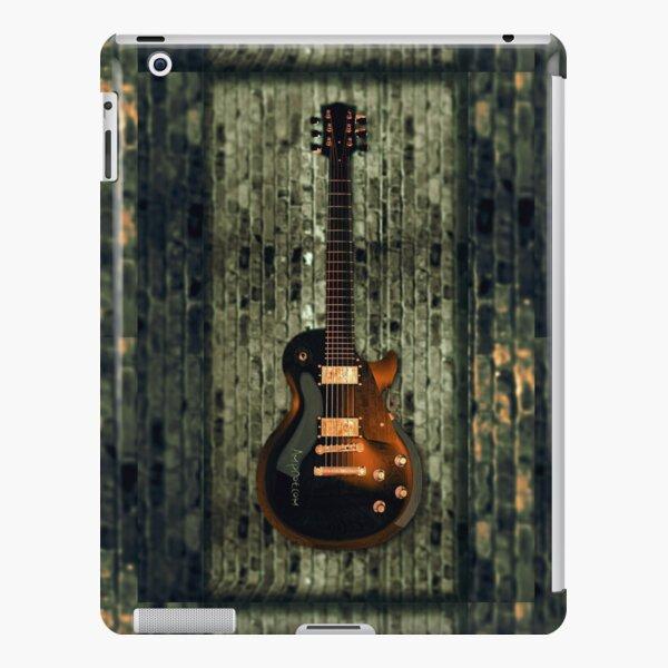 ...Rock & Roll... iPad Snap Case