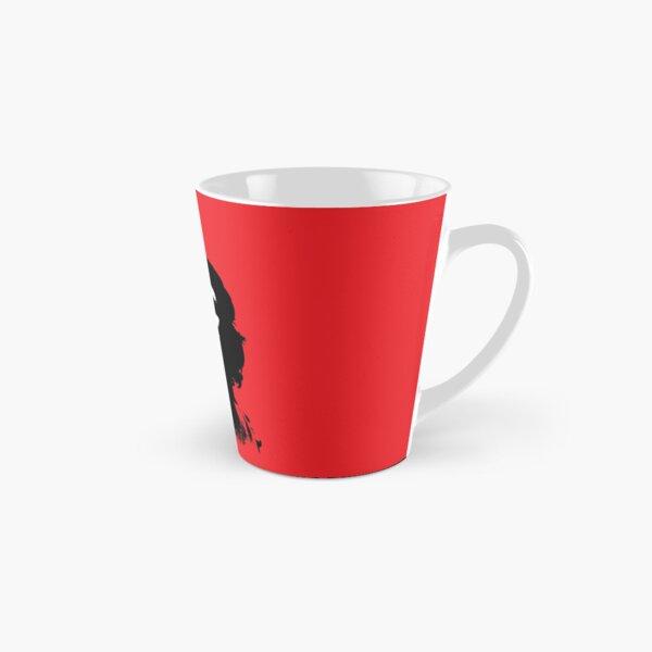 Che Guevara Mug long