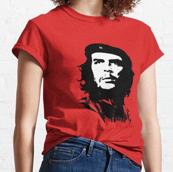 Che Guevara T-shirt classique
