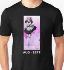FairyTail Virgo T-Shirt