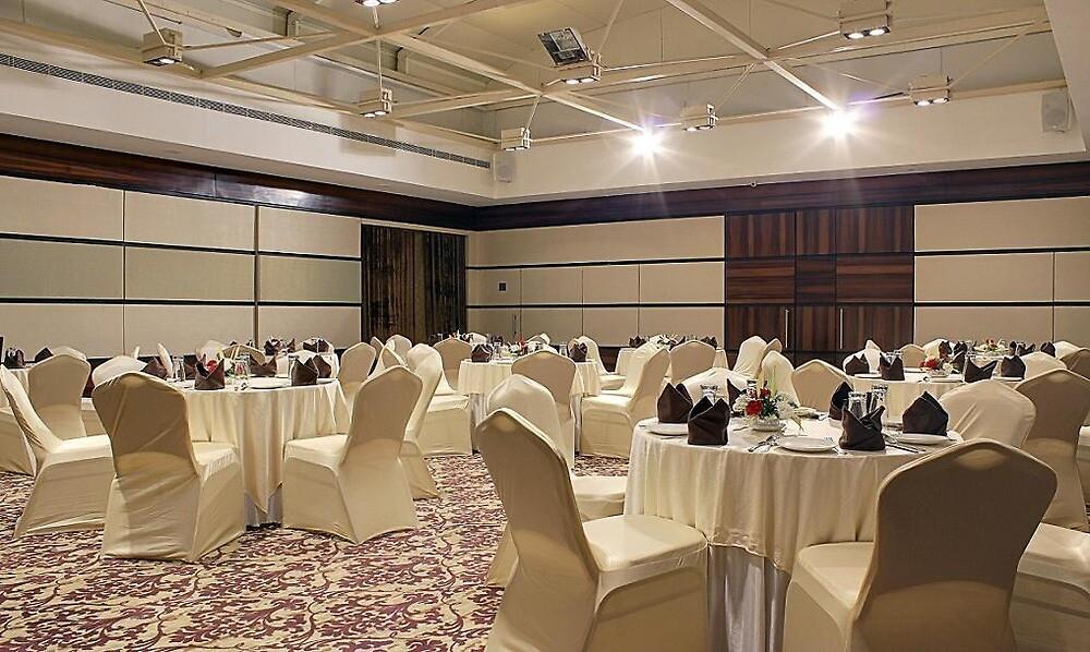 Banquet halls, party halls, wedding venues in Phoenix AZ by evenuebookings