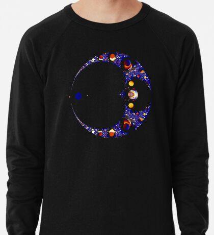 Amber VI Lightweight Sweatshirt
