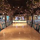 WEDDING RECEPTION VENUES NEAR CHICAGO by evenuebookings