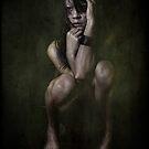 Relinquish by Georgi Ruley: Agent7
