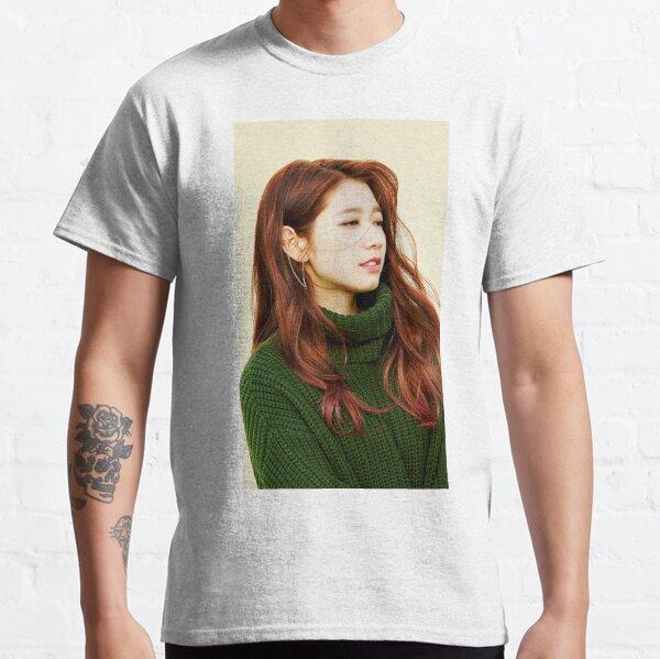 Park Shin Classic T-Shirt
