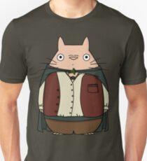 TotHobbit Unisex T-Shirt