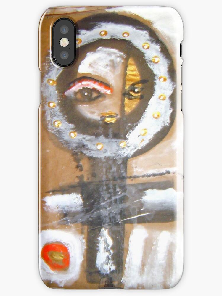 arteology iphone fine art 3 by arteology