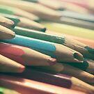 Day 114 - 1st November 2011 by petegrev
