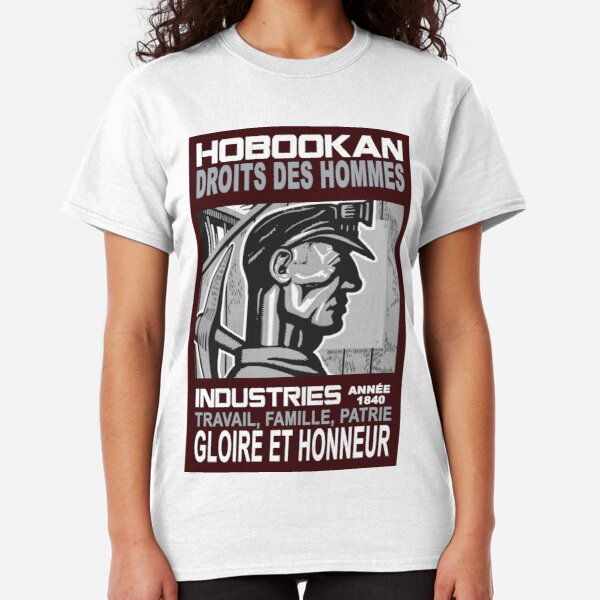 I love coeur sceaux Kids T-shirt