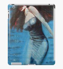 Mitt Liv iPad Case/Skin