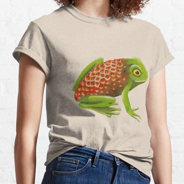RANAFRESA Camiseta clásica