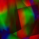 True Colours by debsphotos
