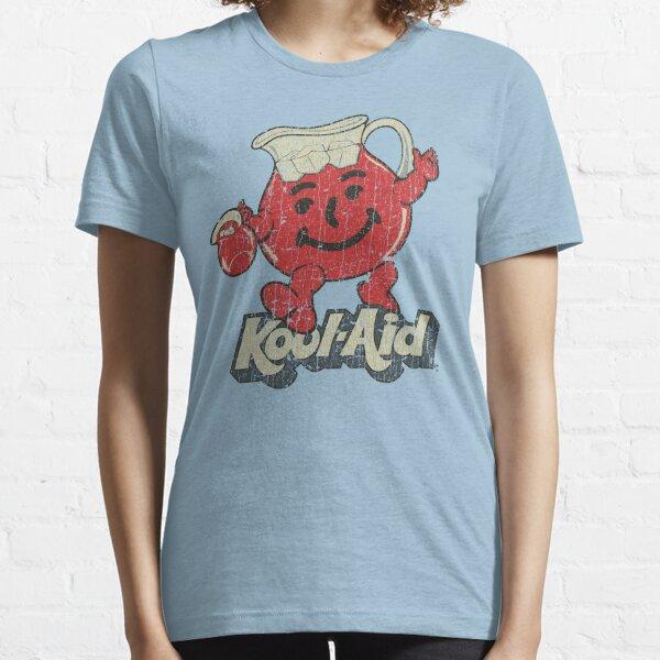 Kool-Aid Man Essential T-Shirt