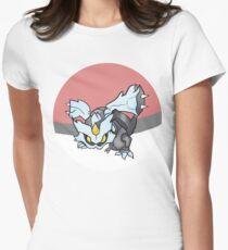 Kyurem T-Shirt