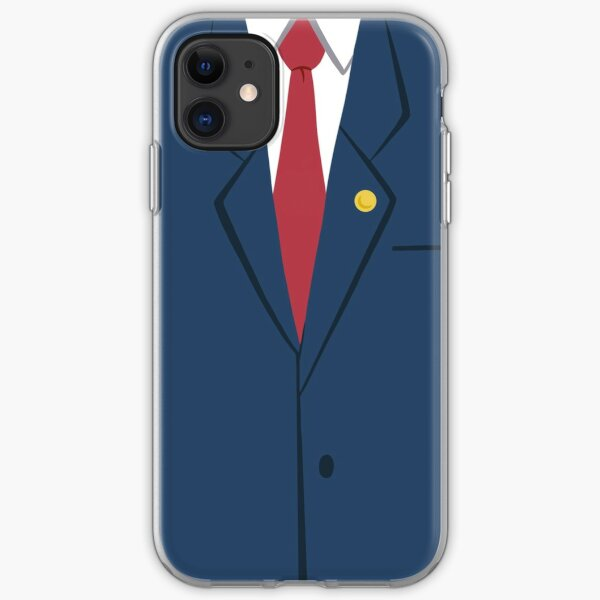 Ace Attorney Device Cases Redbubble