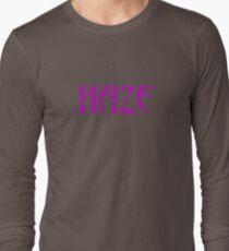 Haze Long Sleeve T-Shirt