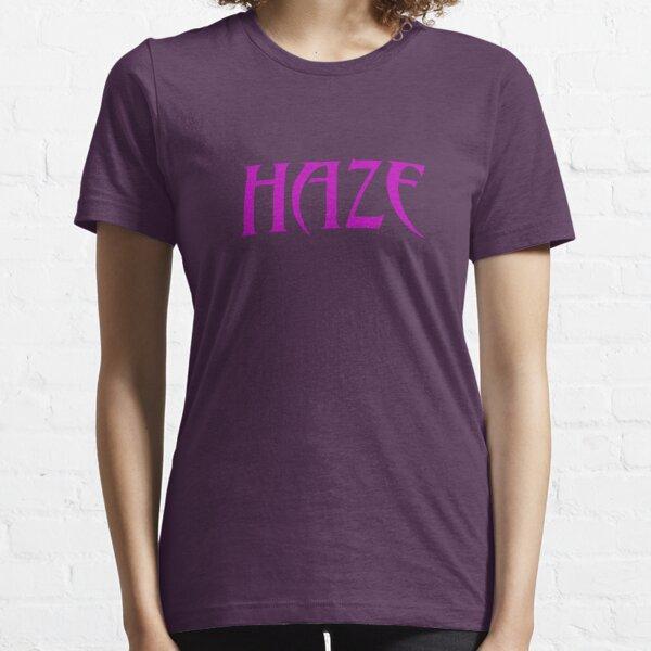 T-Shirt Jimi Hendrix Hippie Woodstock Voodoo Child Experience Retro VIntage Haze