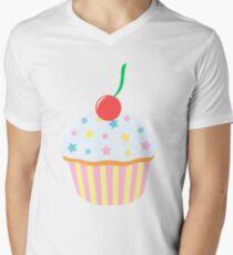 Vanilla Cupcake T-Shirt