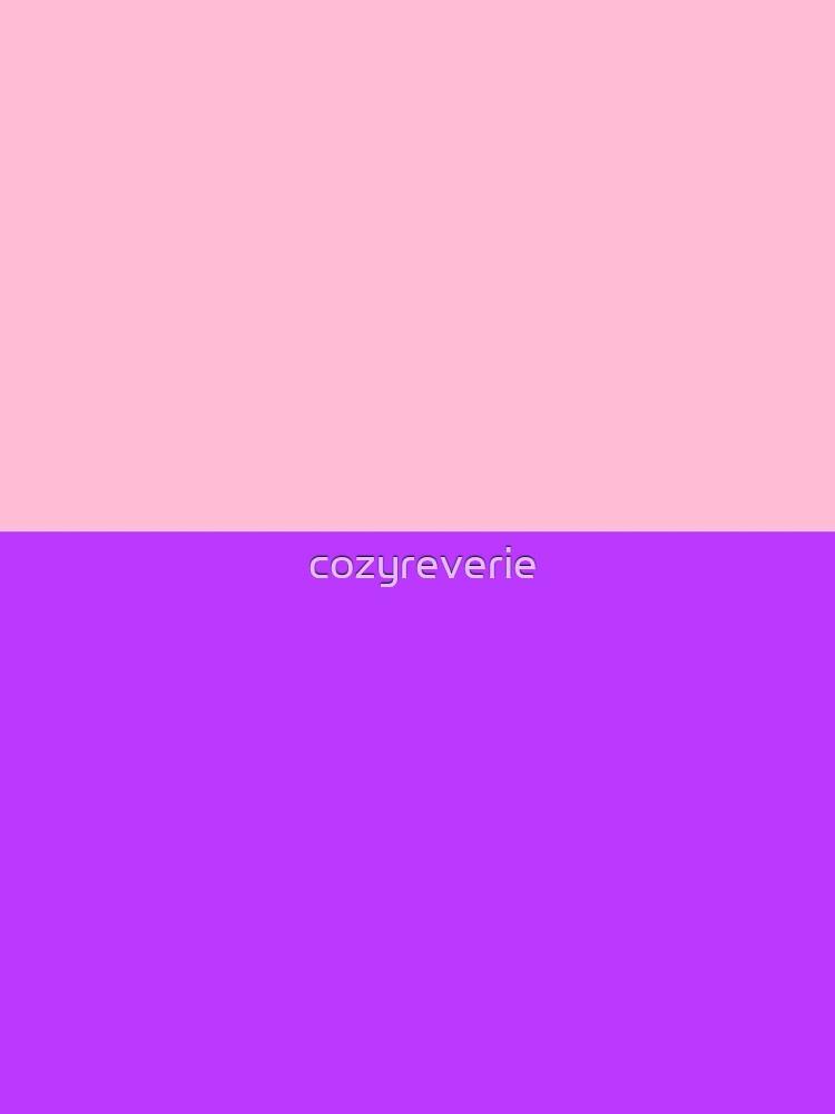 Fair Maiden by cozyreverie