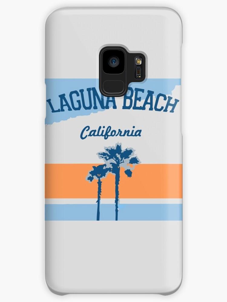Laguna Beach - California. by America Roadside.