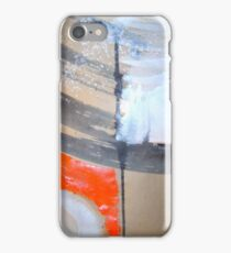 arteology iphone fine art 32 iPhone Case/Skin