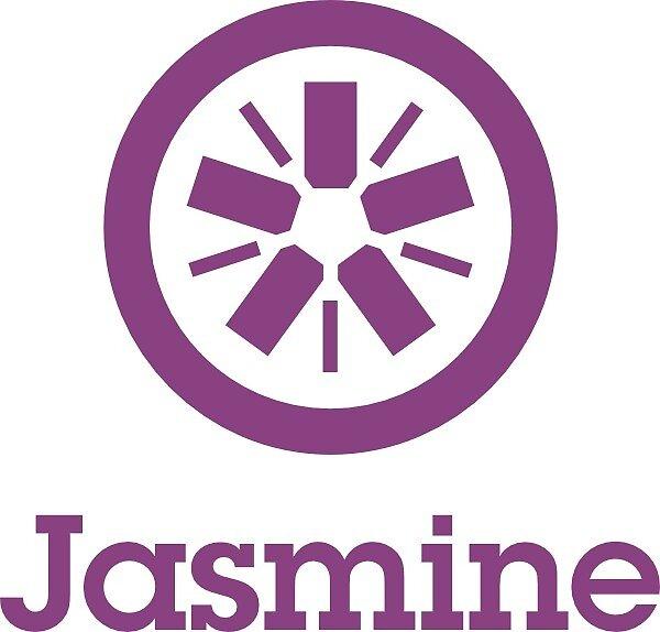 Jasmine TDD by tarini83
