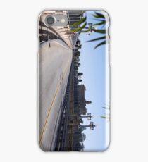Pasadena Bridge-PH iPhone Case/Skin