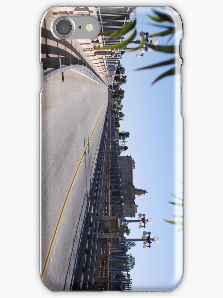Pasadena Bridge-PH by Photos55