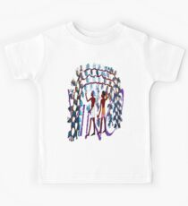 Egyptian Vineyard Kids Clothes