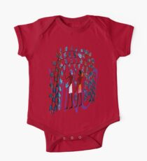 Egyptian Vineyard Kids Clothes