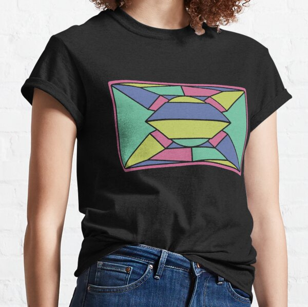 Funktion Classic T-Shirt