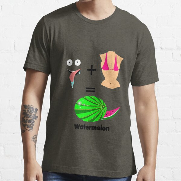 Great Watermelons! Essential T-Shirt