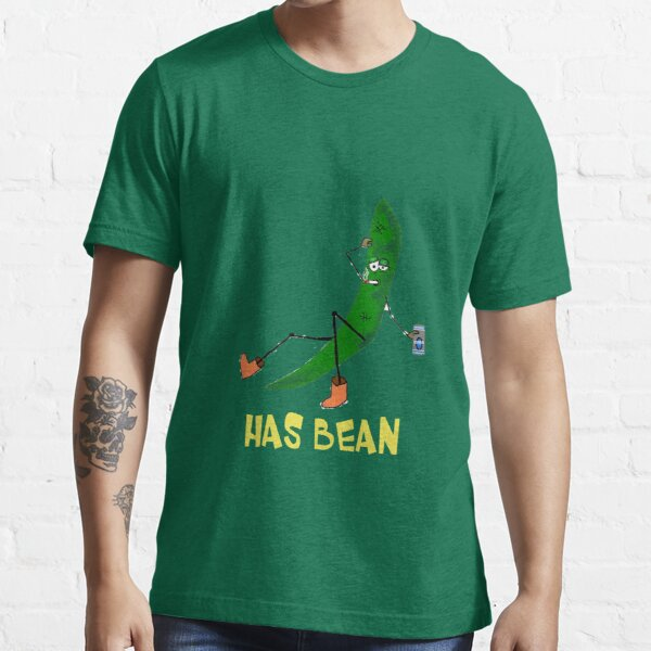 Just another Has-Bean! Essential T-Shirt