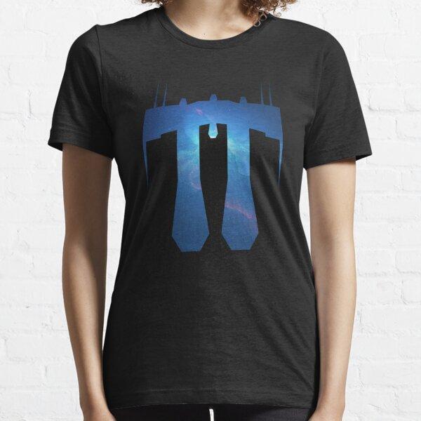 EVE Online Rifter Essential T-Shirt