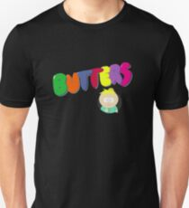 Butters South Park Unisex T-Shirt