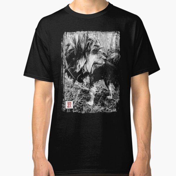 Elnini Classic T-Shirt