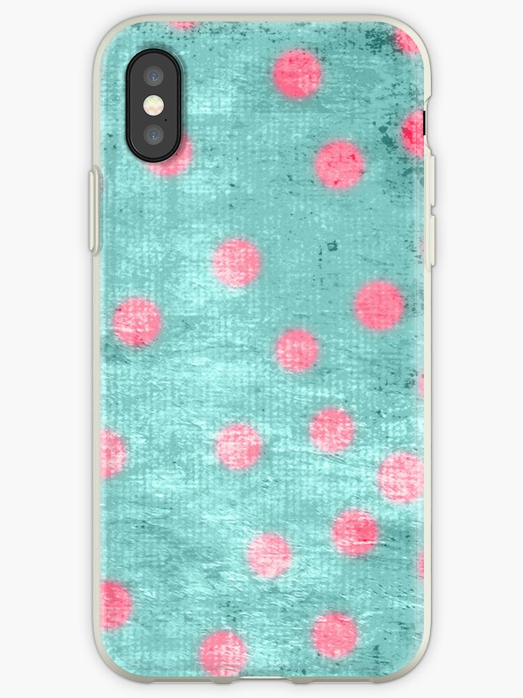 Candy iphone case by rupydetequila