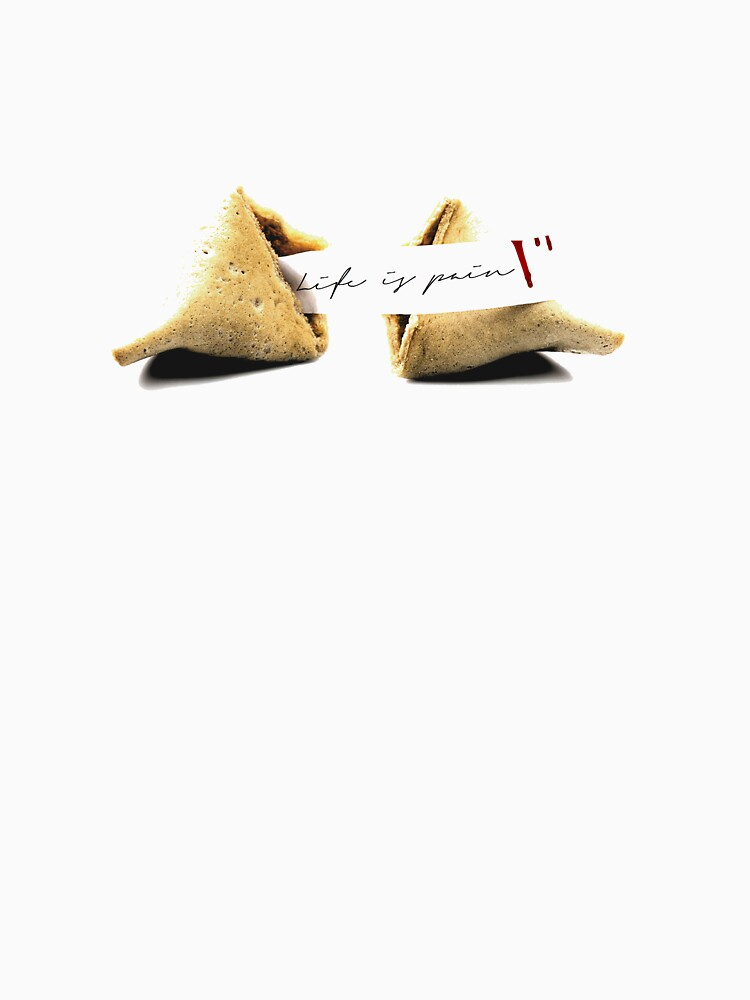 Fortune cookies by shvrnc