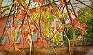 Autumn in Sintra by terezadelpilar ~ art & architecture