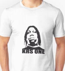 KRS ONE  T-Shirt