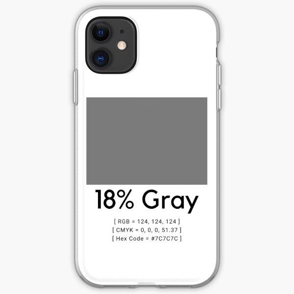soft gray hex
