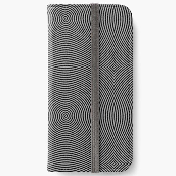 Virtuous Circle iPhone Wallet