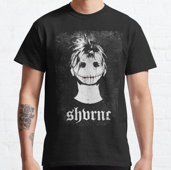 Incubus Classic T-Shirt